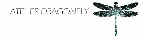 ATELIER DRAGONFLY