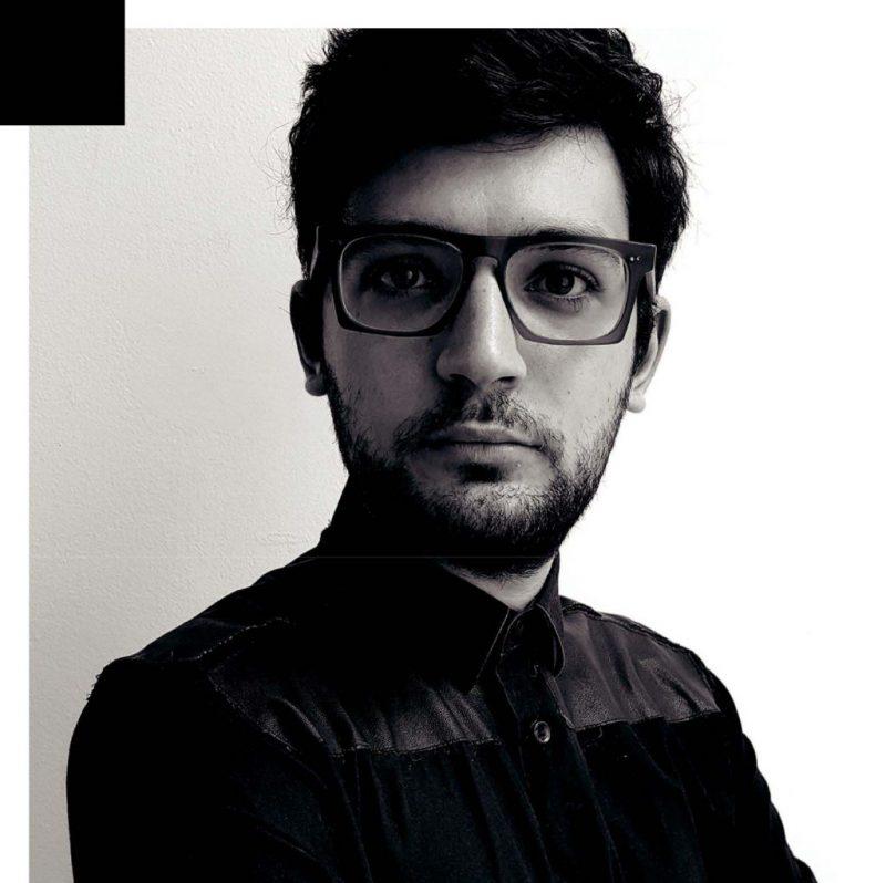 David Bacali