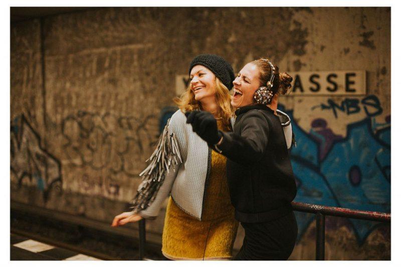 Atelier Dragonfly - When in Berlin 8