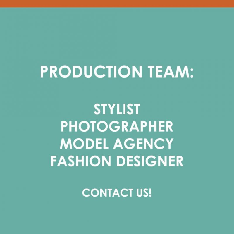 Atelier Dragonfly- production team