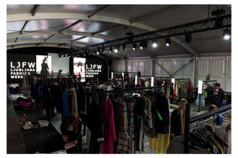 LJFW Showroom 1- Atelier Dragonfly