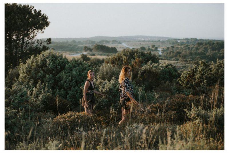 Atelier Dragonfly - Foto Mihaela Majerhold 2
