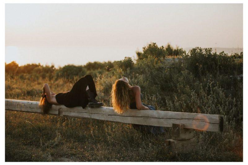 Atelier Dragonfly - Foto Mihaela Majerhold 4