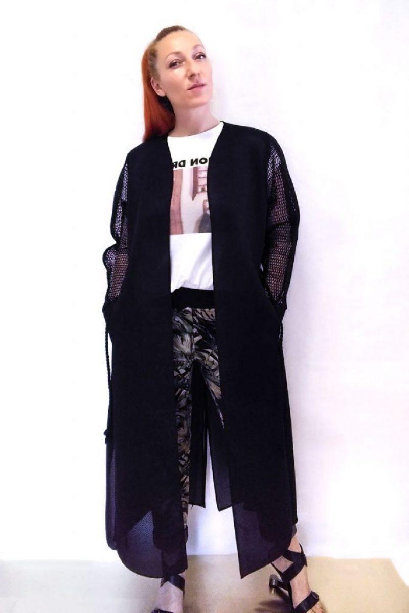Black-spring-coat-2