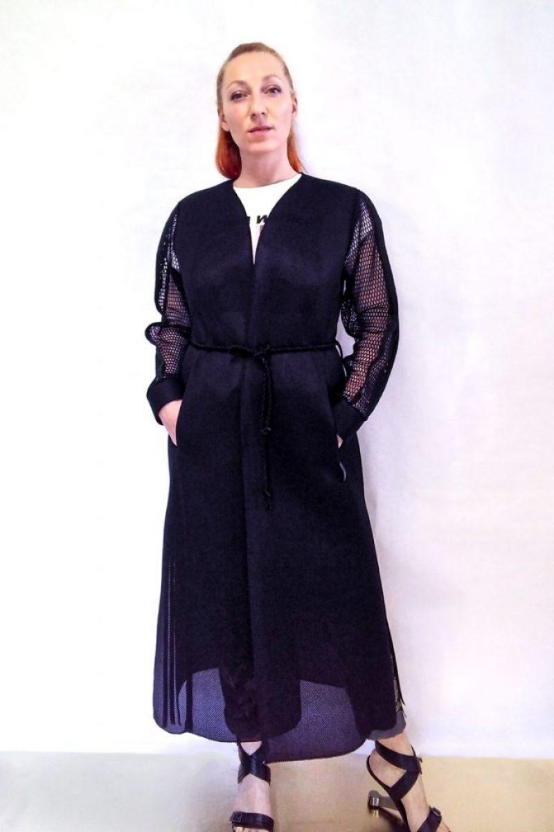 Black-spring-coat-3