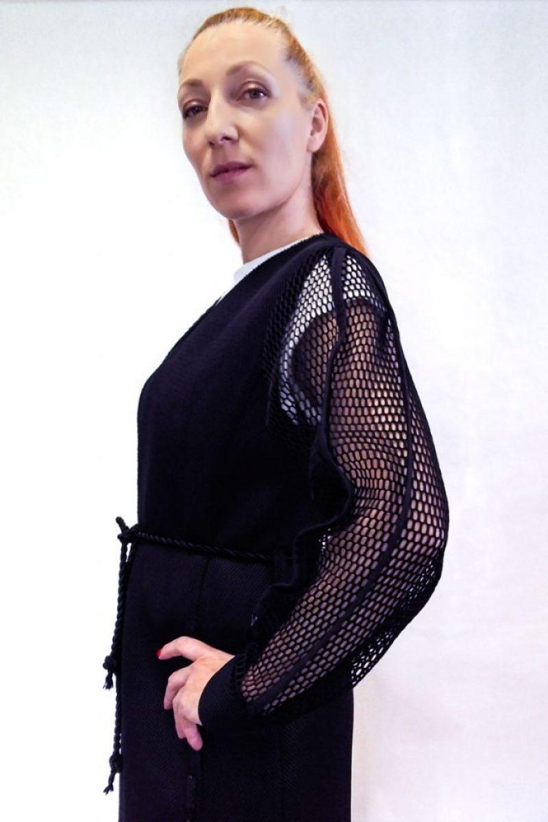 Black-spring-coat-4