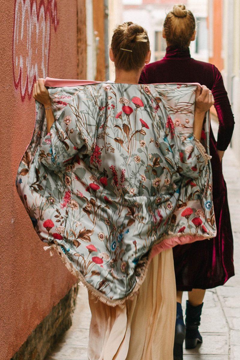 Mint-Kimono-1
