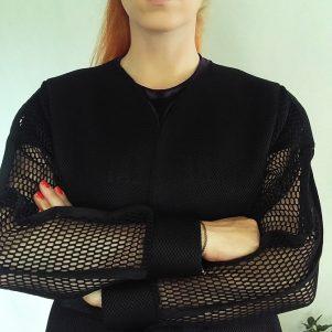 NEON-RABBIT-Summer-mesh-cape-1-301×301