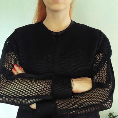 NEON-RABBIT-Summer-mesh-cape-1-400×400
