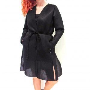 Weave-coat-2-300×300
