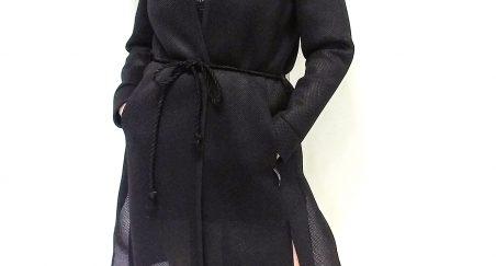 Weave-coat-2-452×243