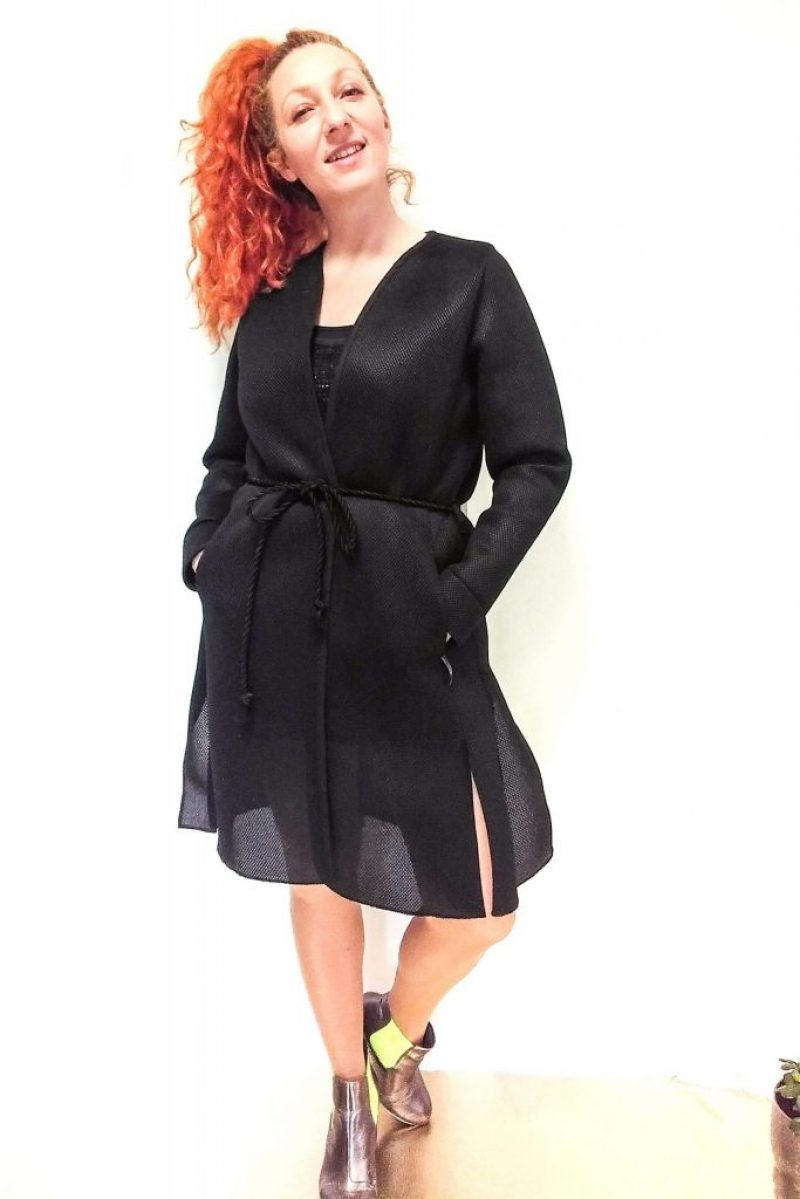 Weave-coat-2-scaled