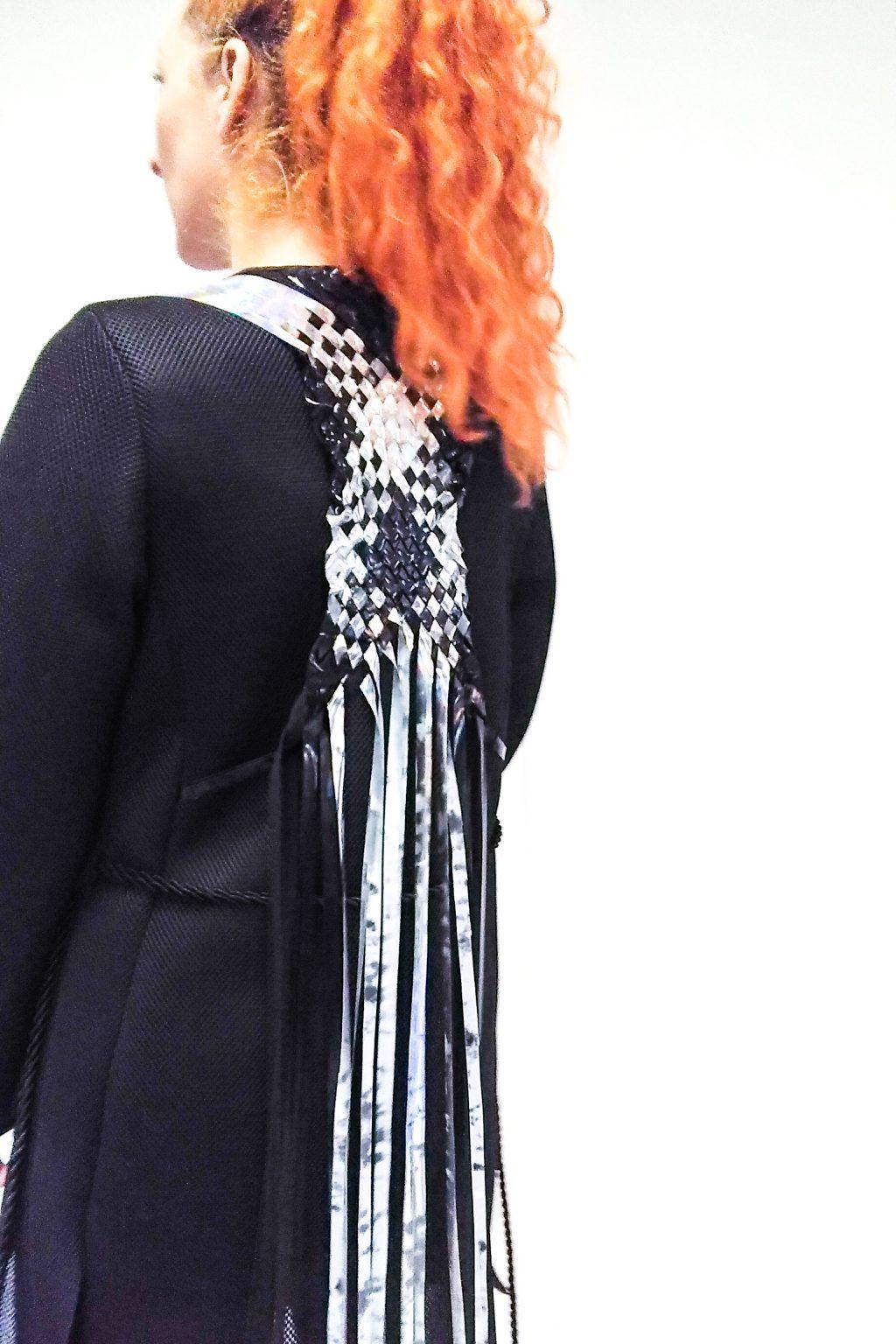 Weave-coat-3-1024×1536