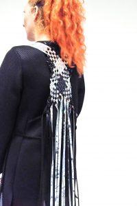 Weave-coat-3-200×300