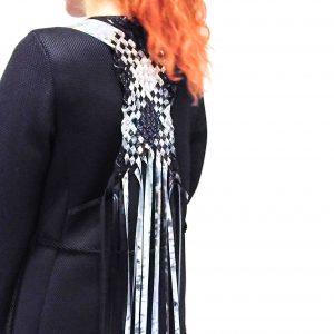 Weave-coat-3-300×300