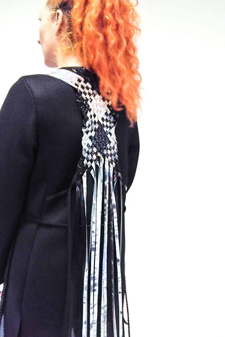 Weave-coat-3-768×1152