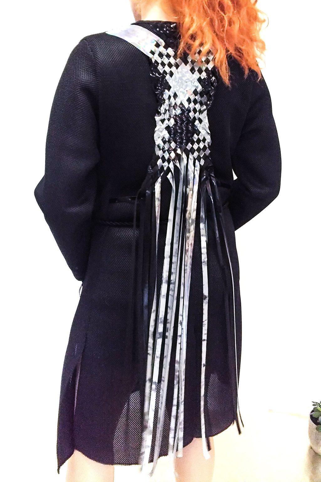 Weave-coat-4-1024×1536