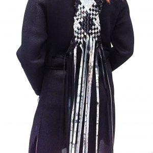 Weave-coat-4-300×300