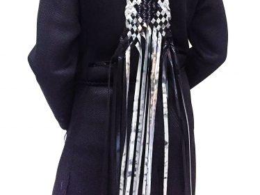 Weave-coat-4-374×280