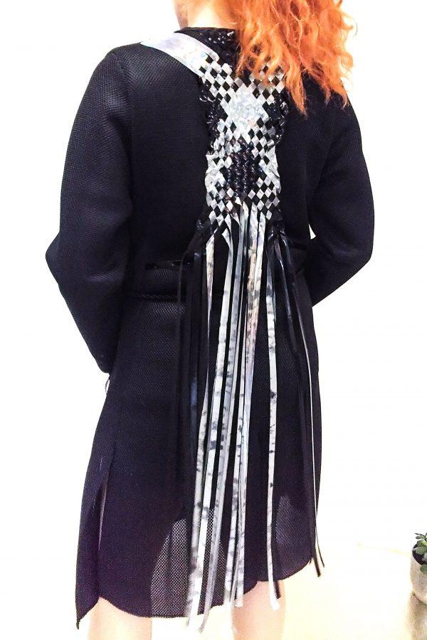 Weave-coat-4-600×900